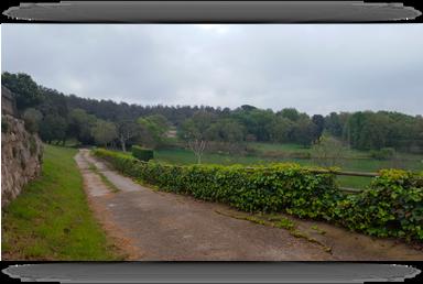 Casa-Rural-Baluard-de-Ferreres-1