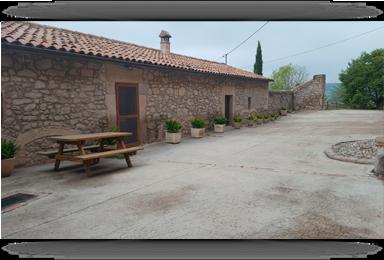 Casa-Rural-Baluard-de-Ferreres-2
