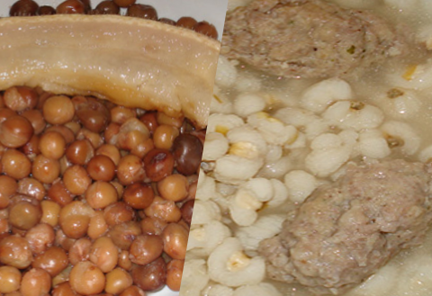 Gastronomia-bergueda-casa-rural