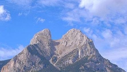 Pedraforca-Baluard-turisme
