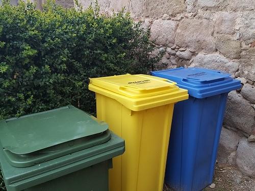 recicla-bergueda-casa-rural-ferreres