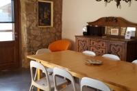Details dining room