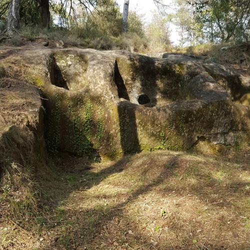 ruta-Excursión-Bergueda-turismo-rural