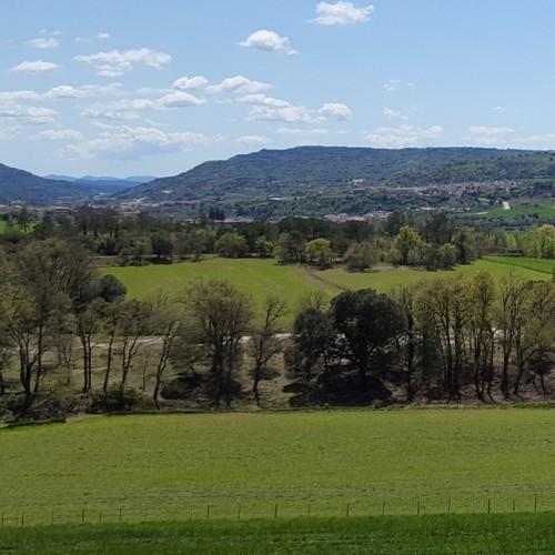 Olor-blog-turisme-rural-Bergueda